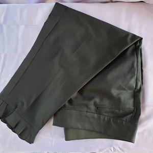 Lane Bryant  Pants